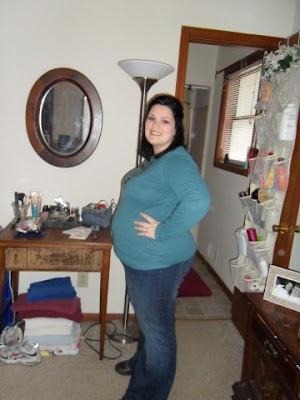 25 weeks pregnant. 16 weeks Pregnant.I#39;m 25