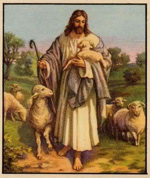 El amor a los enemigos CORDERO+JES%C3%9AS+ES+EL+.B.MEGF.+MARTES+05+Enero+2010++jesus