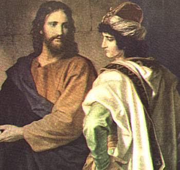 El joven rico JESUS+Y+EL+JOVEN+RICO