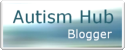 Autism Hub Blogs