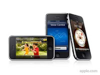apple iphone murah