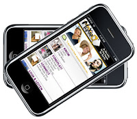 mobile advertising ad, mobile advertising, mobile advertising network