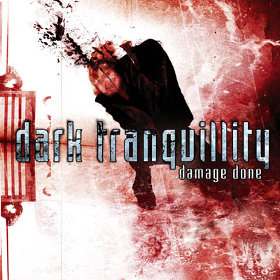 DARK+TRANQUILLITY+-+DAMAGE+DONE.jpg