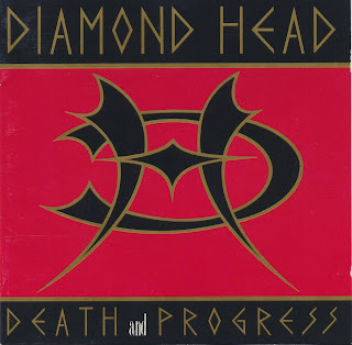 http://3.bp.blogspot.com/_66P8ussx5-s/SJzxUuMar1I/AAAAAAAAD3k/wJwUK-Vz7Fg/s400/%5BAllCDCovers%5D_diamond_head_death_and_progress_1993_retail_cd-front.jpg