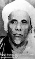 habib-soleh-bin-muhsin-al-hamid1