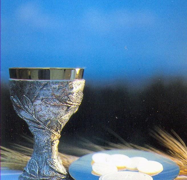 Oraciones cat licas alrededor de tu mesa canto de entrada for Alrededor de tu mesa