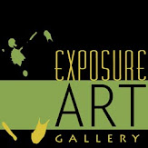 Exposure Art Gallery