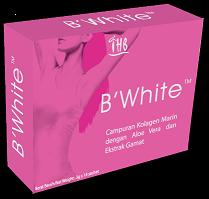 B'White