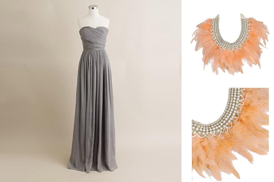 Do Any J Crew Stores Carry Wedding Dresses 80