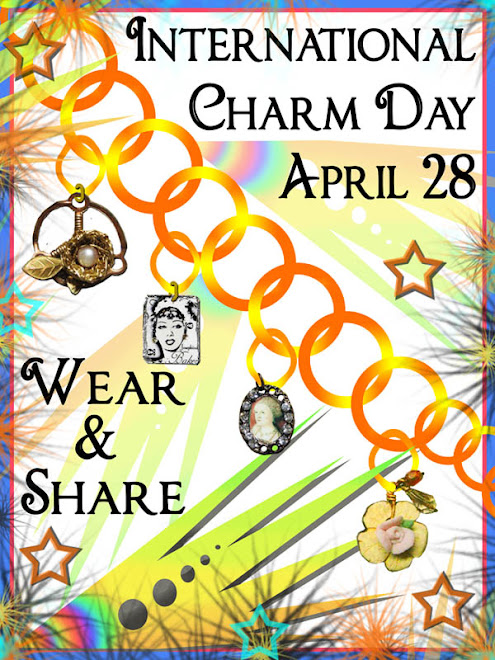 ~*Charms to Wear & Share*~