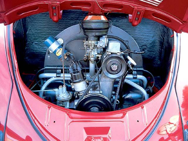 vw beetle engine diagram. vw beetle engine diagram.