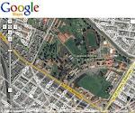 (Google Maps) Herramienta para identificar trayectos (Accidentes In Itinere)