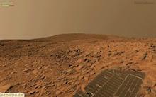 SANAL TUR-MARS