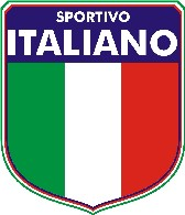 FORZA SPORTIVO ITALIANO!!!
