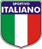 FORZA SPORTIVO ITALIANO!!!