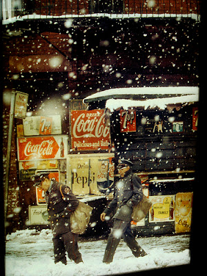 Saul+Leiter+Early+Color