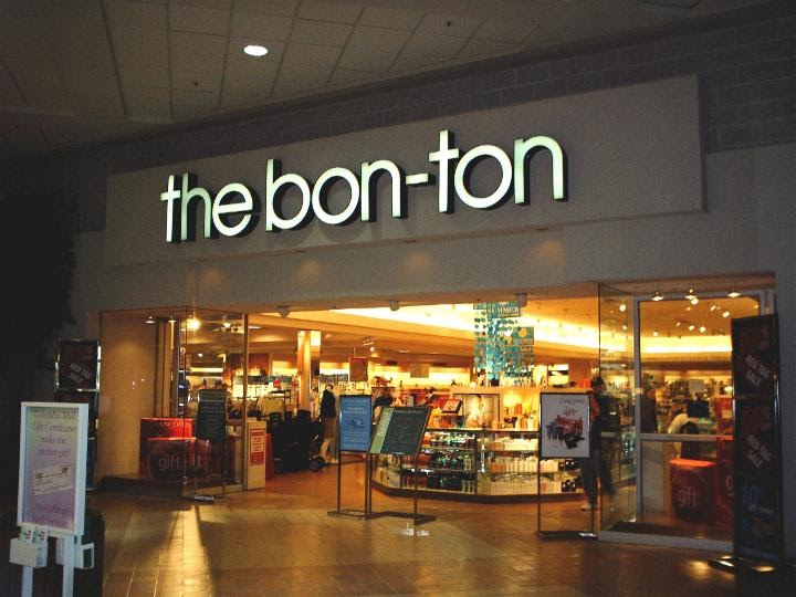 Le regole del bon ton a tavola - Bon ton a tavola ...