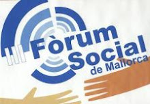 FORO SOCIAL DE MALLORCA