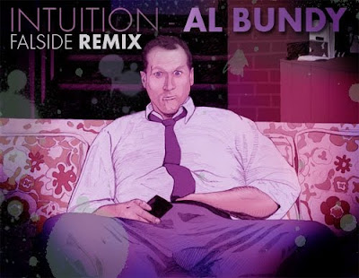 "New! Intuition – ""Al Bundy"" (Falside Remix)"