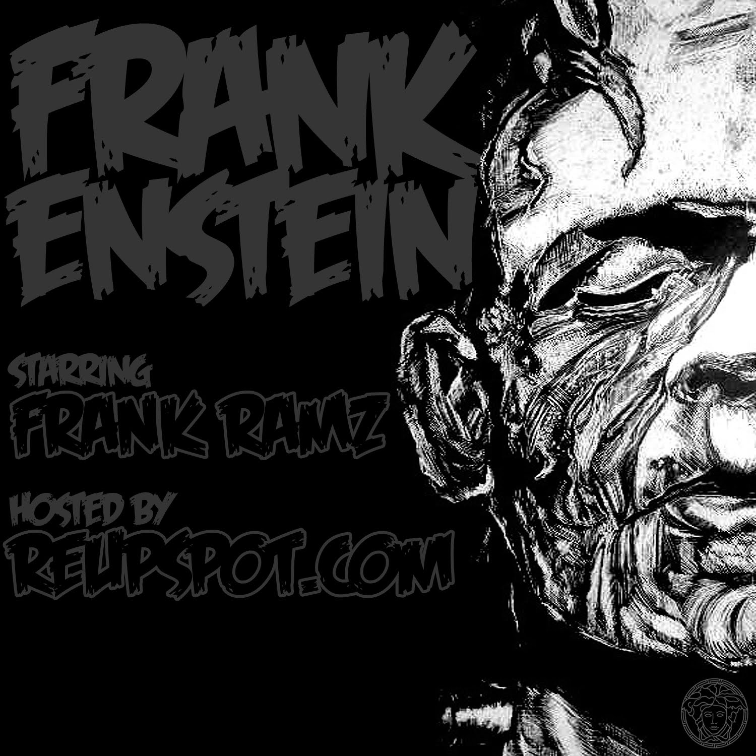 [Frankenstein+Cover.JPG]