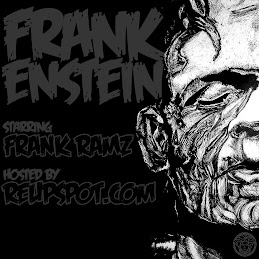 *Frankenstein* (Mixtape)