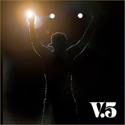 banks1 New! Lloyd Banks   *V5* (Mixtape)