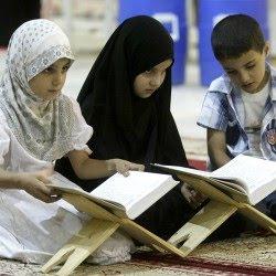 http://3.bp.blogspot.com/_67ie0rfbBa4/SqsabW9A8gI/AAAAAAAABa4/lW6KxyxFGFM/s320/ramadan_blog_kids_4.jpg