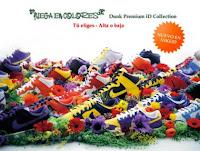 Zapatillas deportivas exclusivas Nike_Dunk_Premium