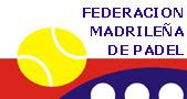 Federación Madrileña de Madel