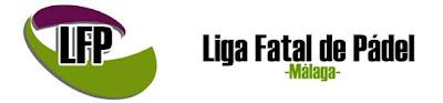 Liga Fatal de Padel de Málaga