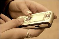 Aumento de precio al escribir mensajes SMS con acentos