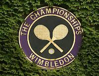 Wimbledon del pádel
