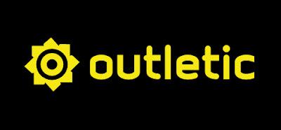 Logo Outlet virtual deportivo