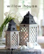 Click On The Image To View The New Willow House Catalog