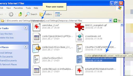 Bgmana utk menghalang iklan2 yieldmanager.com drpd muncul? Temp_files