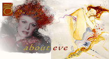 about eve