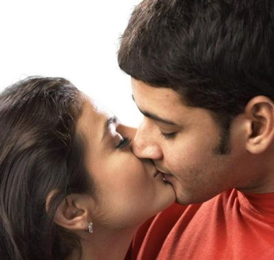 Bollywood sexy kissing videos