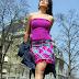 Shriya saran latest hot  pictures