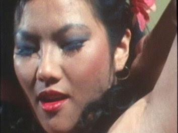 Classic star mai lin asian pornstars blog