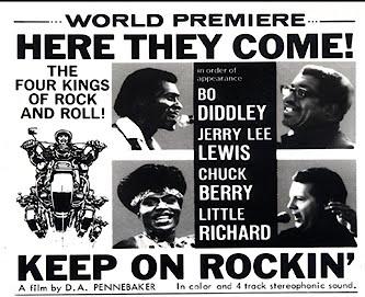 """Résultat de recherche d'images pour """"Toronto Rock and Roll Revival Festival"""""""