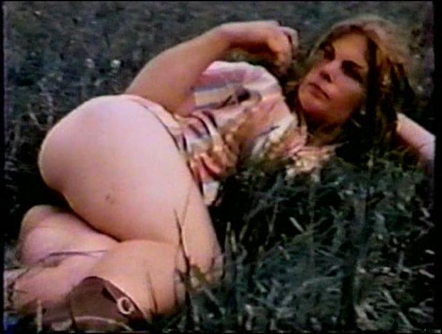 Bodil jorgensen explicit scenes 2