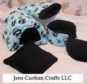 Jen's Custom Crafts