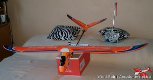 my aeroplane n.2