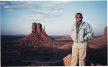 USA 2002/03