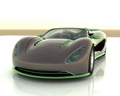 http://3.bp.blogspot.com/_68dLFz1WCxQ/S9uSR4GOZsI/AAAAAAAAAAM/5lMcVA3MzVU/s1600/ronn-scorpion-sportscar-concept1.jpg