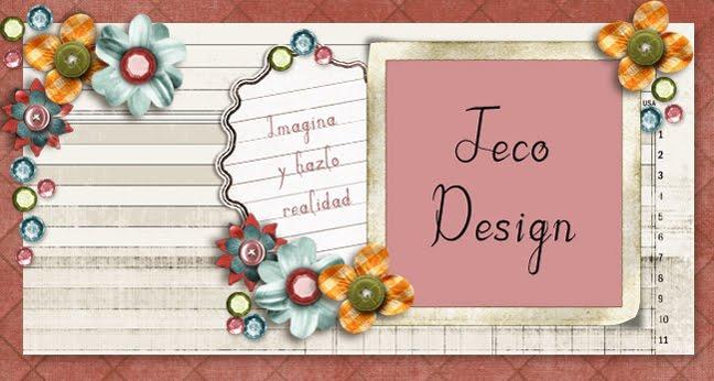 jeco.design
