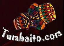 La cultura y la música de calidad en Palma de Malorca