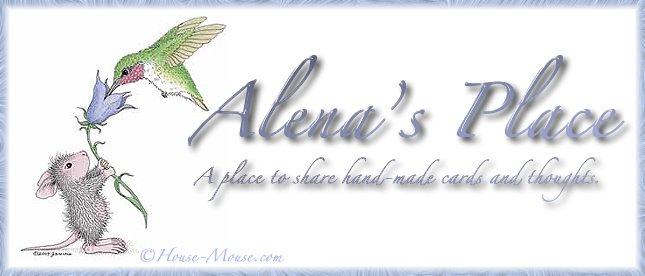 Alena's Place