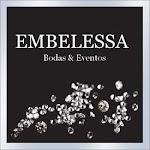 EMBELESSA Bodas & Eventos