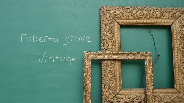 Roberta Grove Vintage